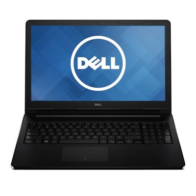 Dell Inspiron 15-3551