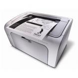 HP Laserjet Pro P110