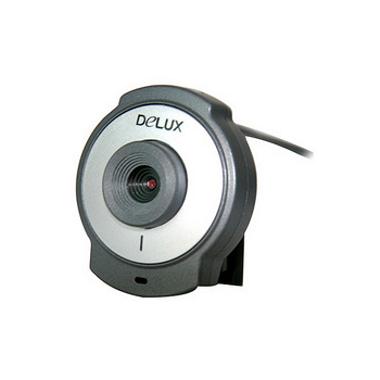 Delux dlv b57