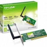 TP-Link-150Mbps-Wireless-N-PCI-Adapter_508672_4470a1a2af8636e8d9d50b7df8487450_t