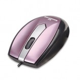 manhattan-mo1-optical-mini-mouse-usb-three-buttons-with-scroll-wheel-1000-dpi-purple